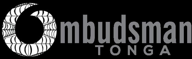 Ombudsman-Tonga